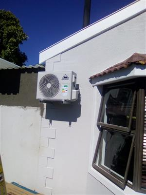Dstv installation, Relocation, Signals, Upgrades and Realigning call 0833726342