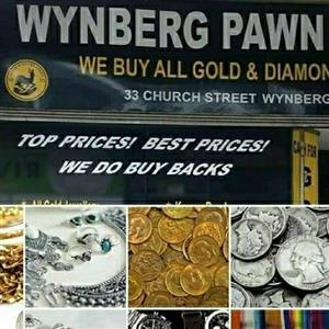 INSTANT CASH FOR GOLD & SILVER JEWELLERY, DIAMONDS,WATCHES,COINS,MEDALS & ANTIQUE SILVERWARE