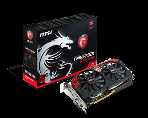 AMD Radeon R9 280x Gaming 3G Graphics Gard   Junk Mail