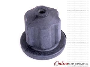 FIAT UNO Axle Bushes