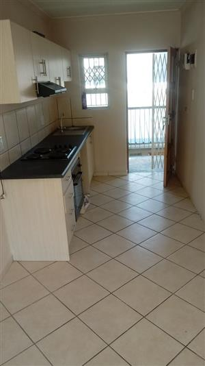 2 b/rm Cupido gardens - woodhurst- R5500 excl CHOICE OF 2
