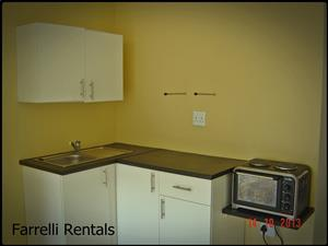 Bachelor Apartment  for Rent in THORNTON ***SPECIAL ***