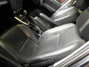 Land Rover Freelander 2 Seats for sale | AUTO EZI