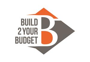 Build-2-Budget