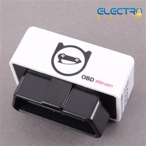 OBDeleven Audi VW Bluetooth Auto Diagnostic Tool