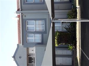 1 bedroom flat to rent The Vines East, Uitzicht, Durbanville - R5,400