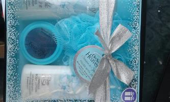 Oh so heavenly beauty set for sale