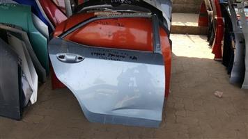 Toyota Prestige Rear Right Door For Sale