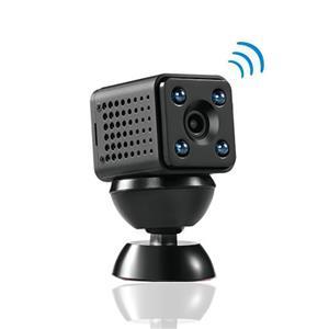 Mini Cubed Spy Cameras on Sale - Spy Shop