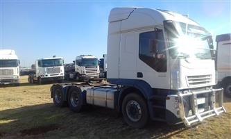 SELLING TRUCKS AND TRAILERS FOR AN AFFORDABLE PRICE. WORK GUARANTEED WHEN YOU BUY FROM US CALL 0790669786