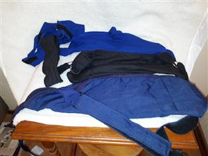 OVERALLS FOR SALE