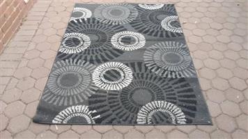 Grey carpet for sale