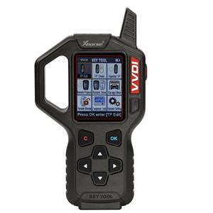 XHORSE VVDI Key Tool Remote Maker