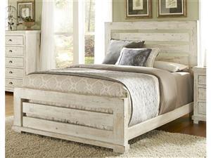 Durable exclusive custom build furnishings