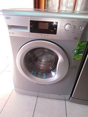 Defy 6kg washing machine for sale.