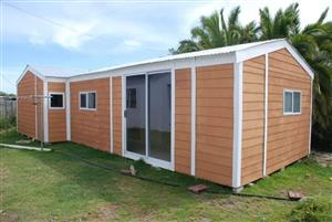 NUTEC / WENDY HOUSES ON ACCOUNT