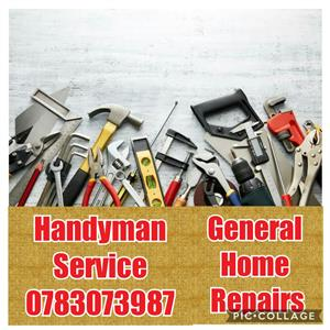 Electrical problems? We fix them