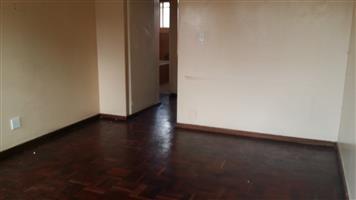 Wooden floor blocks for Sale