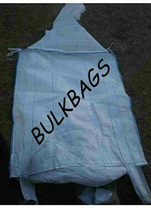 Bulkbags