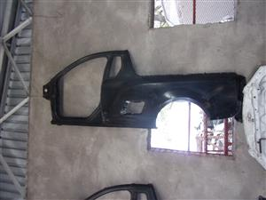 New Corsa Gamma Side Panel for Sale