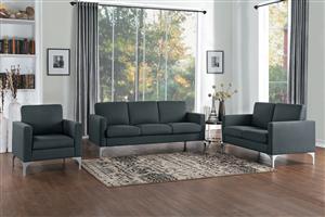 Soho Collection Sofa Set Special
