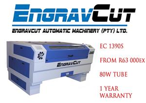 EngravCut Automatic Machinery.