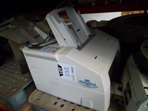 PFE Minimailer 2 Plus Printer