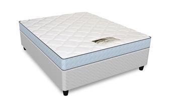 Strand Mattress Dreamquilt Deluxe