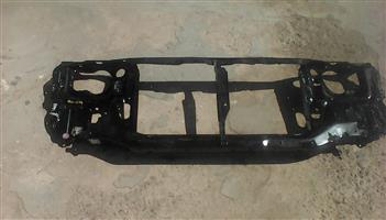 Baby Camry Cradle           ........