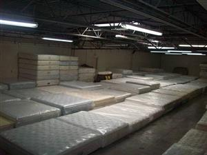 Bed Factory for sale R130 000