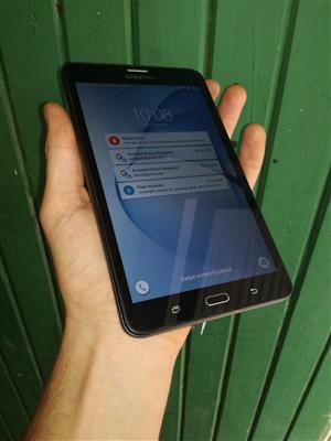 Samsung Galaxy Tab 7'' (2016)