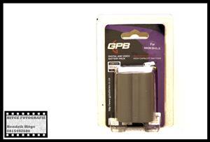 EN-EL3e Battery for Nikon
