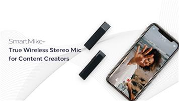 A Great Microphone for Vlogger/ Youtube