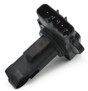 Mass Air Flow Sensor MAF for Mazda Cars - Piezoelectric MAF