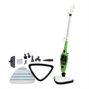 Genesis steam mop