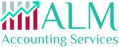 Quality Accounting, Bookkeeping, Payroll and Tax Services - BEST RATES!!!