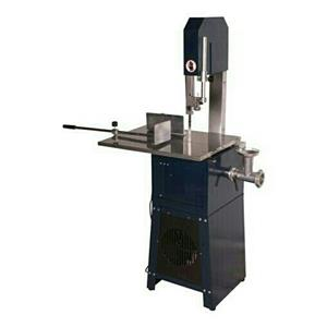 New Meatsaw Woodsaw Bandsaw Combo
