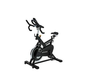 Indoor Studio Bike/Cycle For Cardio, Strength and Gym Classes