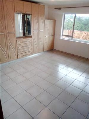 3 bedroom house for rent in Palmiet Rd. Durban  NO DEPOIST