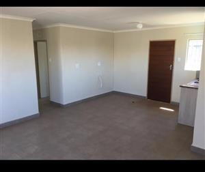 2 bedroom house to rent for R6000 in Skycity Alberton