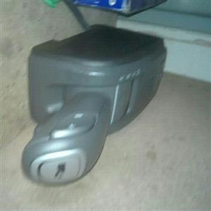 Volvo Fh/FM12 I shift gearlever for sale