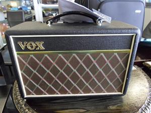 VOX 10 Pathfinder Amplifier