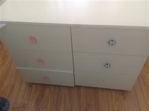 Urgent sale must go this weekend