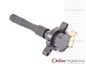 Land Rover Defender 110 2.8 90 2.8 Freelander 2.5 M52 25K4F Ignition Coil