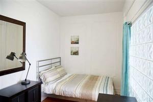 Rosebank bath avenue room to rent from junee
