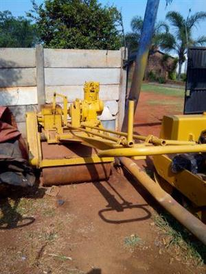 BOMAGS – AFFORDABLE - FOR SALE – READY TO WORK ROLLERS