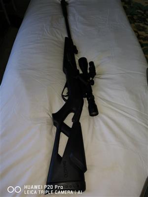Rifles in Western Cape   Junk Mail