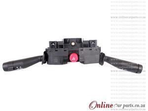 Ford Bantam 20Pin Indicator + Headlight Headlamp + Wiper Switch 2003-