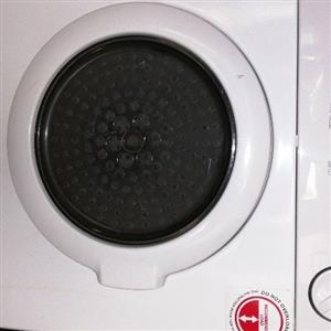 Defy 6kg tumble dryer
