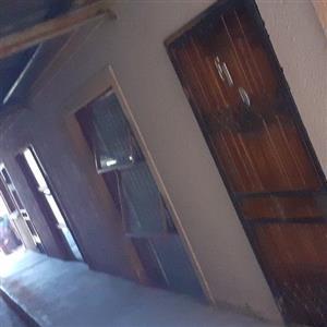 Yatshama Luxury Property
